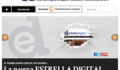 estrelladigital.es, new Opennemas community premium citizen